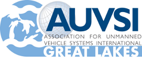 AUVSI Great Lakes Chapter