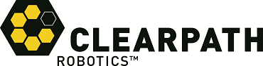Clearpath Robotics